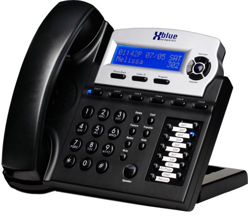 Telecom Solutions Pabx IP Phone Solutions Dubai